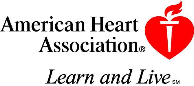 Logotipo de la AMA