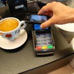 El desafío de los nuevos medios de pago